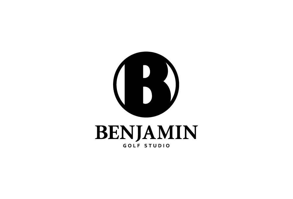 01_benjamin