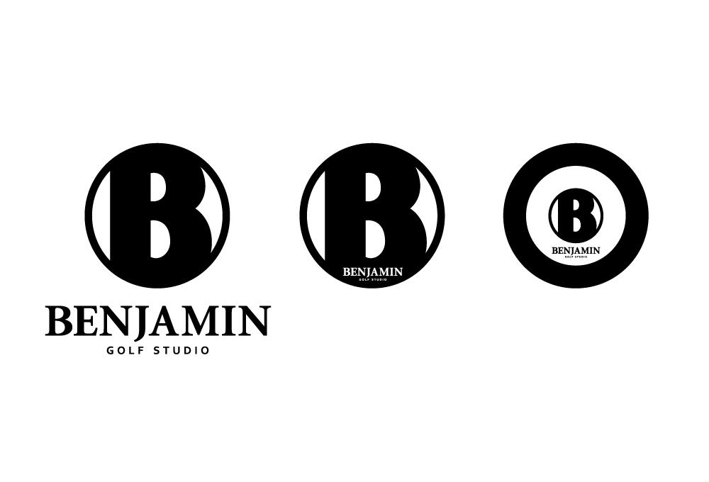 02_benjamin