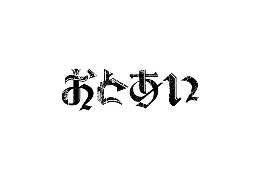 02_ytv_otoai_logo