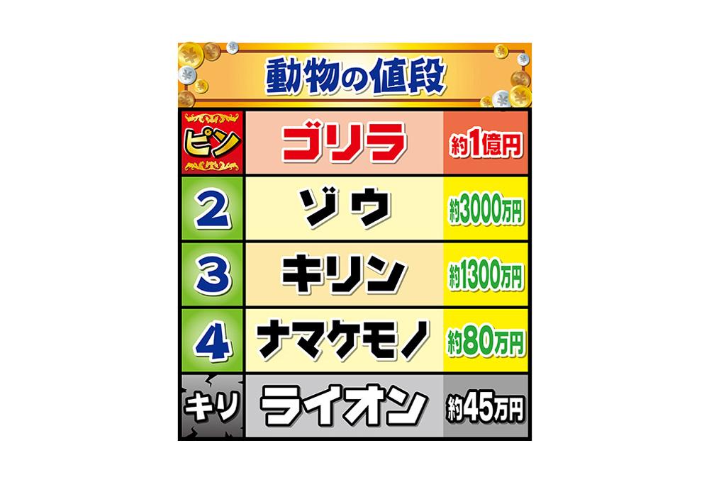 02_ytv_tokumori