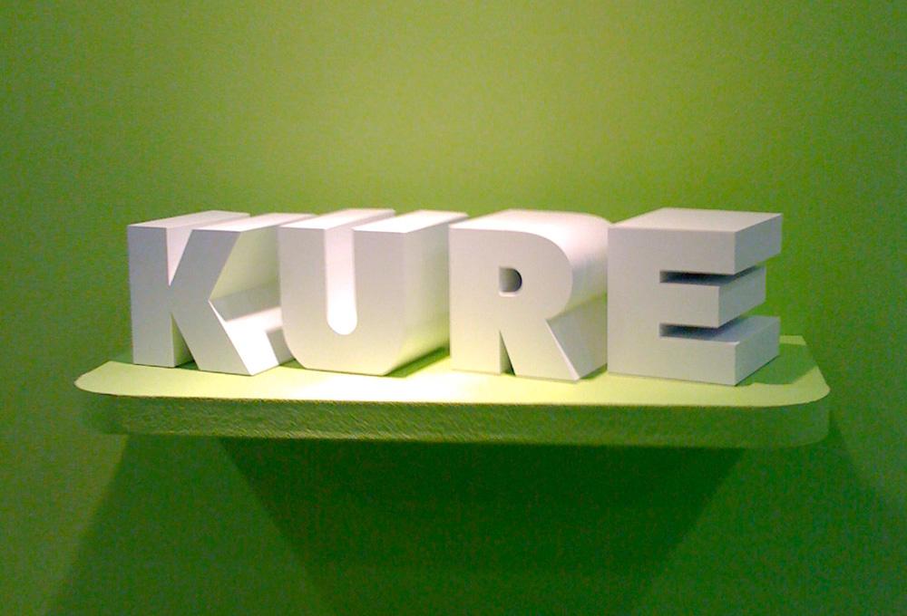 01_kindai_kure_2010