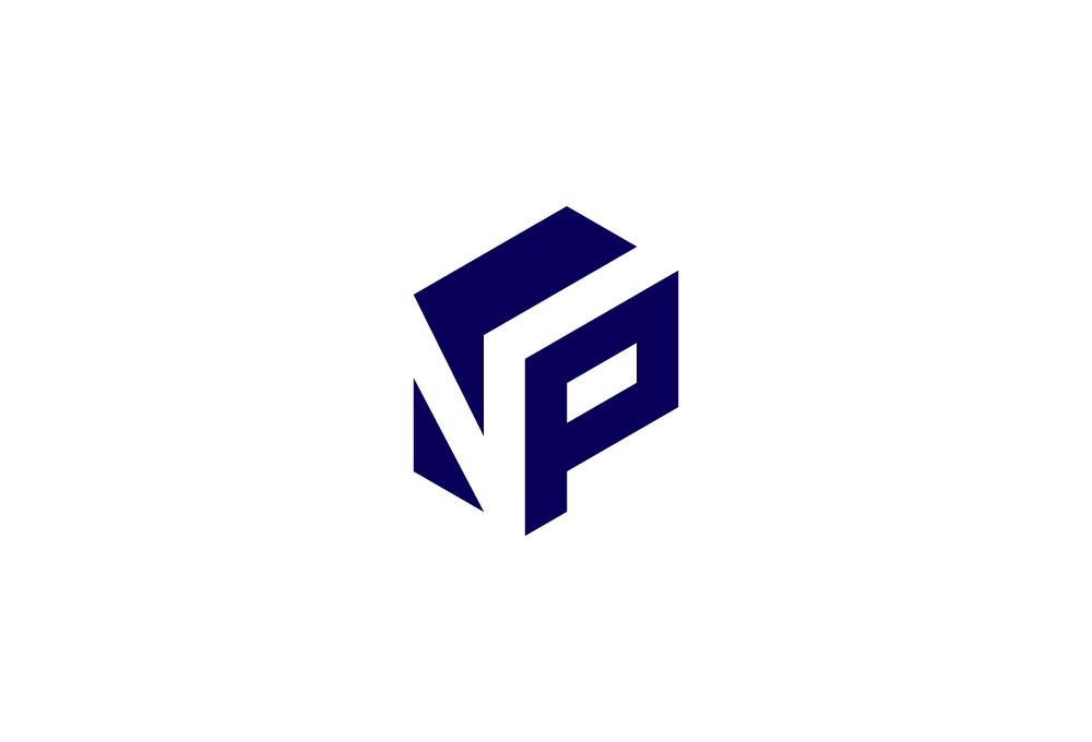 02_ytv_iinkai_logo
