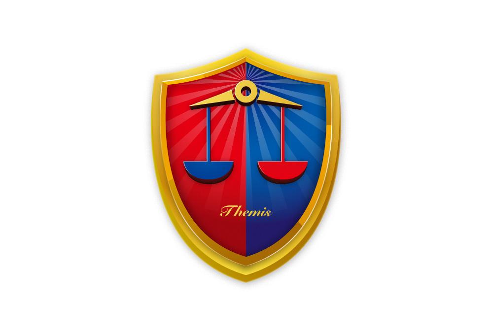 02_ytv_temisu_logo
